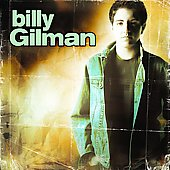 Billy Gilman (Country Vocals): Billy Gilman
