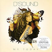 D'Sound: My Today