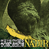 This Time Tomorrow: Nadir
