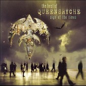 Queensrÿche: Sign of the Times: The Best of Queensrÿche