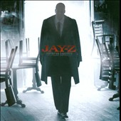 Jay-Z: American Gangster [Clean] [Edited]