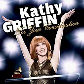 Kathy Griffin: For Your Consideration [PA] [Slipcase]