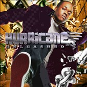 Hurricane Chris: Unleashed [Clean] *