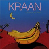 Kraan: Dancing in the Shade [Bonus Track]