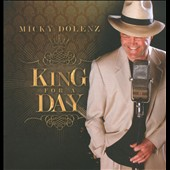 Micky Dolenz: King for a Day