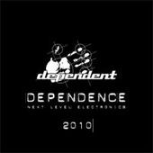 Various Artists: Dependence 2010