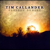 Tim Callander: Perfect Sunset