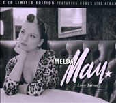 Imelda May (Singer/Songwriter): Love Tattoo