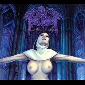 Faust (Italy): From Glory To Infinity [Digipak]