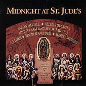 Various Artists: Midnight at St. Jude's