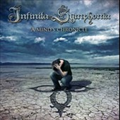 Infinita Symphonia: A Mind's Chronicle