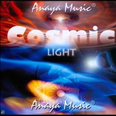 Anaya Music: Cosmic Light