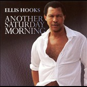 Ellis Hooks: Another Saturday Morning *