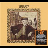 Gilbert O'Sullivan: Himself [Bonus Tracks]
