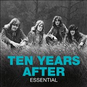 Ten Years After: Essential