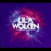 Yasha/Marteria/Miss Platnum: Lila Wolken [Digipak]