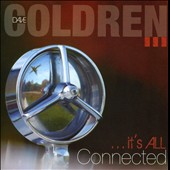 Dave Coldren: ...It's All Connected