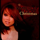 Kimberly Locke/Kimberley Locke: Christmas