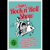 Jerry Lee Lewis/Bill Haley: Die  Super Rock n' Roll Show