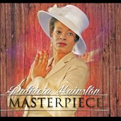 Patricia Hairston: Masterpiece