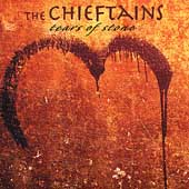 The Chieftains: Tears of Stone