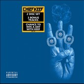 Chief Keef: Bang 3, Pts. 1-2 [PA]