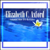 Elizabeth C. Axford: Music for TV and Film