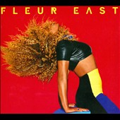 Fleur East: Love, Sax & Flashbacks [Bonus Material]