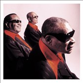 The Blind Boys of Alabama: Higher Ground [Bonus Tracks] [Digipak]