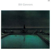 Bill Connors: Swimming with a Hole in My Body