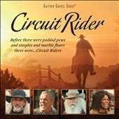 Various Artists: Circuit Rider