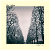 The Feelies: In Between [2/24] *