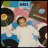 Nines (UK): One Foot Out [3/31]