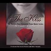 The Kiss - World's Most Romantic Piano Music / Pollack