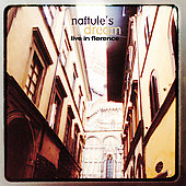 Naftule's Dream: Live in Florence *