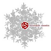 Various Artists: Christmas Classics