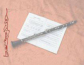 100 Years of the Simple-System Clarinet / Lawson, Pott