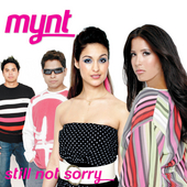 Mynt: Still Not Sorry