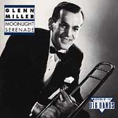 Glenn Miller: Moonlight Serenade [Avid]