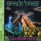 Space Tribe: Collaborations