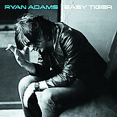 Ryan Adams: Easy Tiger [PA]