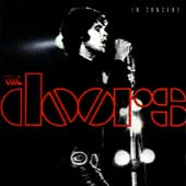 The Doors: In Concert