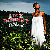 Lizz Wright: The Orchard