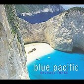 Michael Tork: Blue Pacific / Hana Chu