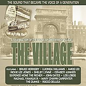 Various Artists: The Village [429]