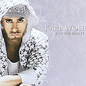 Karl Wolf: Bite the Bullet