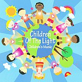 Children of the Light: Children's Music
