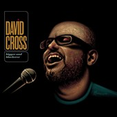 David Cross (Comedy): Bigger and Blackerer [PA] [Digipak]