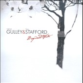 Steve Gulley/Tim Stafford: Dogwood Winter *