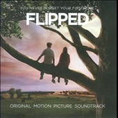 Various Artists: Flipped